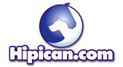 Hipican
