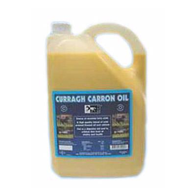 Curragh Carron Oil 20L