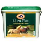 Nutri Plus 5kg