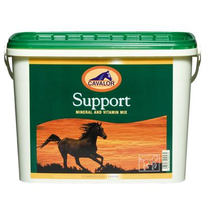 Support 25kg