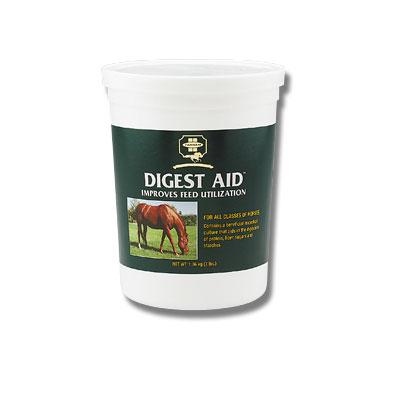 Digest Aid 3,18kg