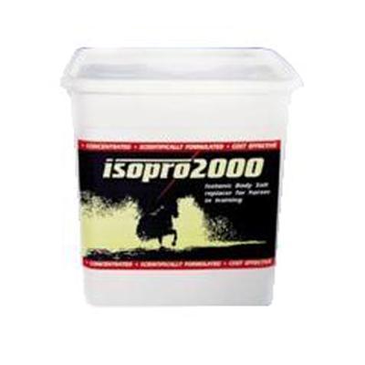 Isopro 2000 1,5Kg