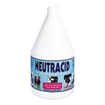 Neutracid 10L