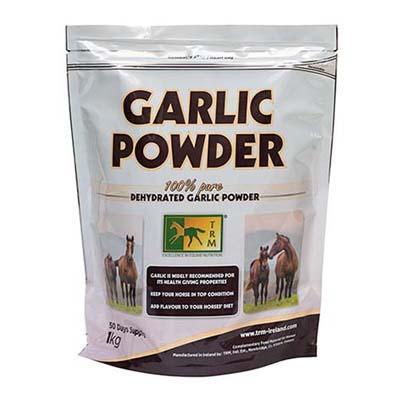 Garlic Powder 2,5Kg