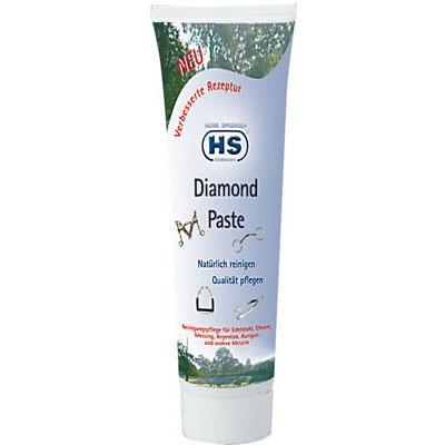 Pasta Limpiadora HS45256