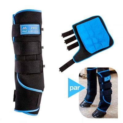 Protector Lamicell Pro Cooling Therapy