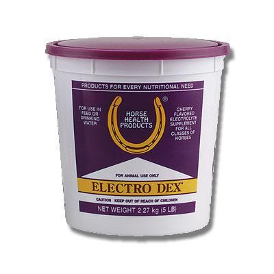 Electro Dex 13,61kg