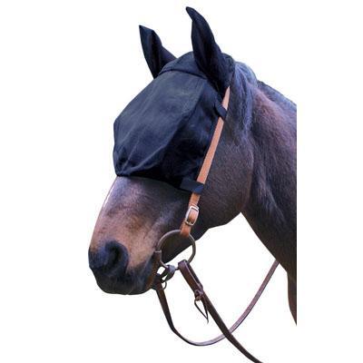 Mosquitera Cavallo con orejeras