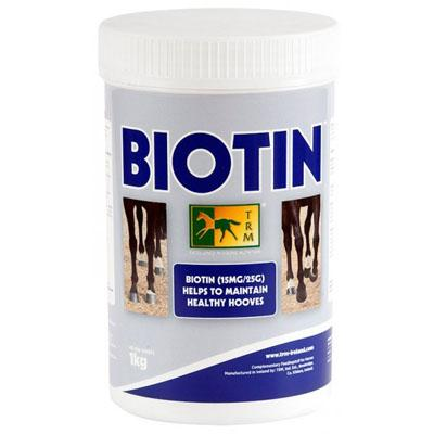 Biotin 15Mg/25G 1kg