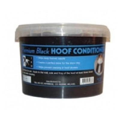 Grasa Cascos Hoof Conditioner