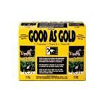 Good as Gold 6x40gr