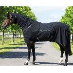 Manta Horseware Sportz Vibe (Set completo)