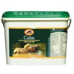 Calm 5kg