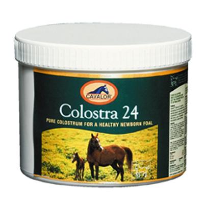 Colostra 24