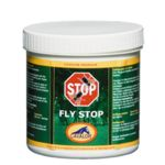 Fly STOP