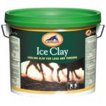 Ice Clay 4kg