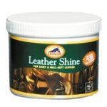 Leather Shine