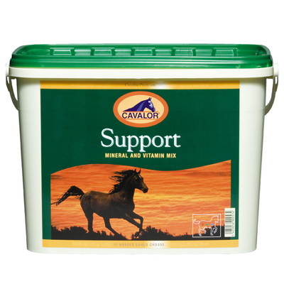 Support 5kg