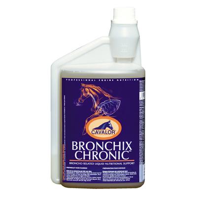 Bronchix Chronic