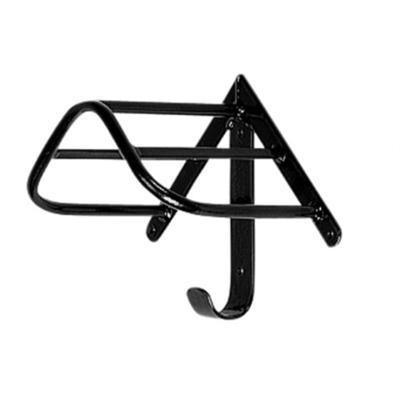 Porta arnes sillín Stubbs