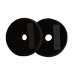 Arandela para filete neopreno grande (8mm) con velcro