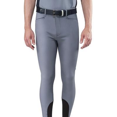 Pantalon Equiline hombre Eliot