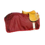 Manta ri�onera Aerborn para ejercicio, impermeable con forro interior