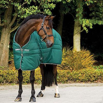 Manta Horseware Ireland RAMBO de cuadra