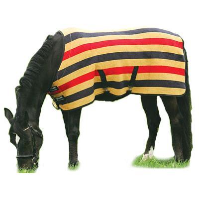Manta Horseware Ireland RAMBO Newmarket fleece