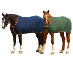 Manta Horseware Ireland RAMBO Net cooler