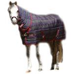 Manta Horseware Ireland RHINO PONY STABLE PLUS HEAVY