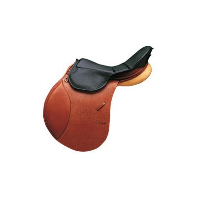 Protector asiento de silicona