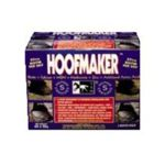 Hoofmaker 60 x 20gr