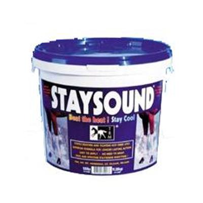 Staysound 20Kg  Greda