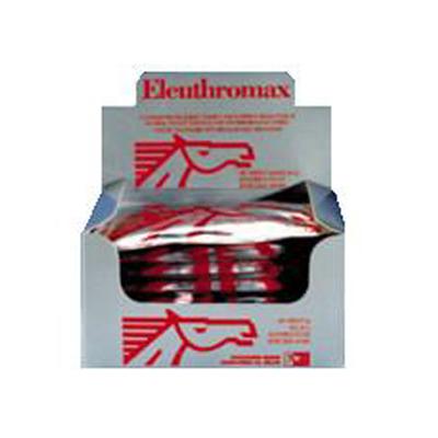 Eleuthromax 7x40gr