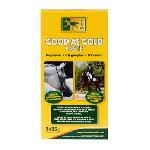 Good as Gold 3 Jeringas 3x35gr