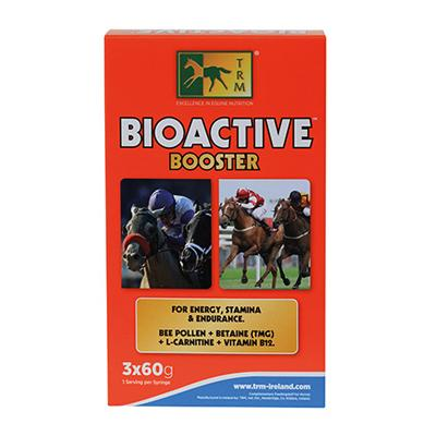 Bioactive 3x60gr