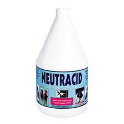 Neutracid 3,75L