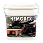 Hemorex 500gr