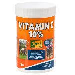 Vitamina C 1000gr