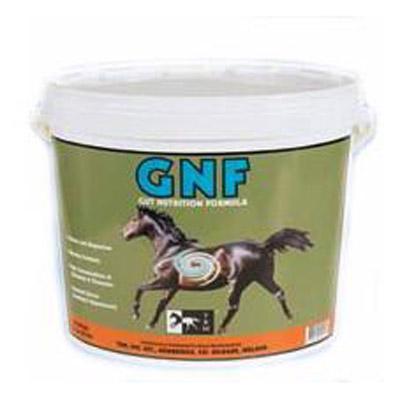 GNF 3Kg