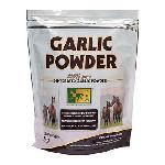 Garlic Powder 2,5Kg