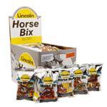 Caramelos vitaminados Horse Bix