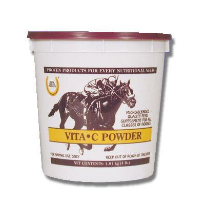 Vita C Powder