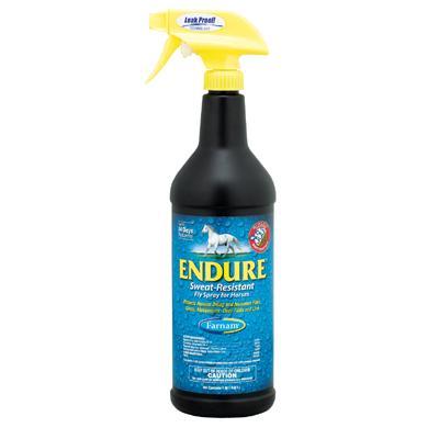 Endure 946 ml (Repelente de insectos)