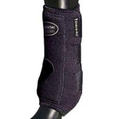 Protector Professional´s Choice SMB Equisential Endure-All