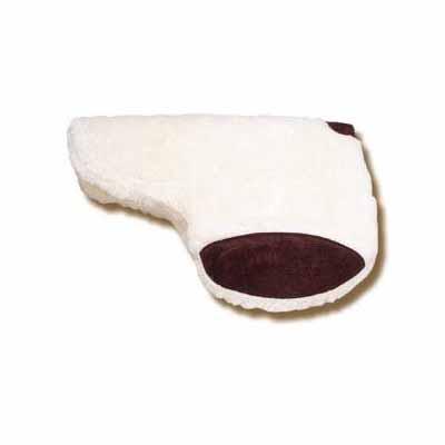 Sudadero de lana