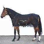 Manta Horseware Sportz-Vibe ZX Inalámbrica
