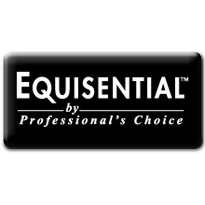 Venda Equisential 3,6m