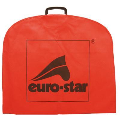 Bolsa para Chaqueta Euro Star